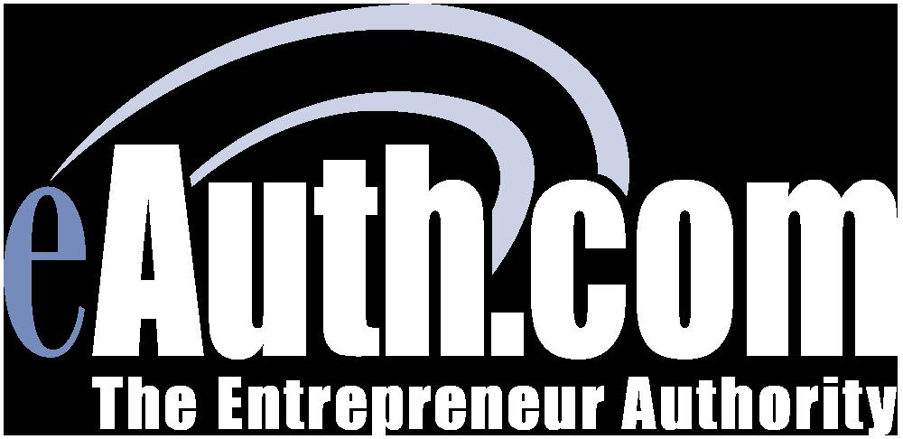 eAuth.com